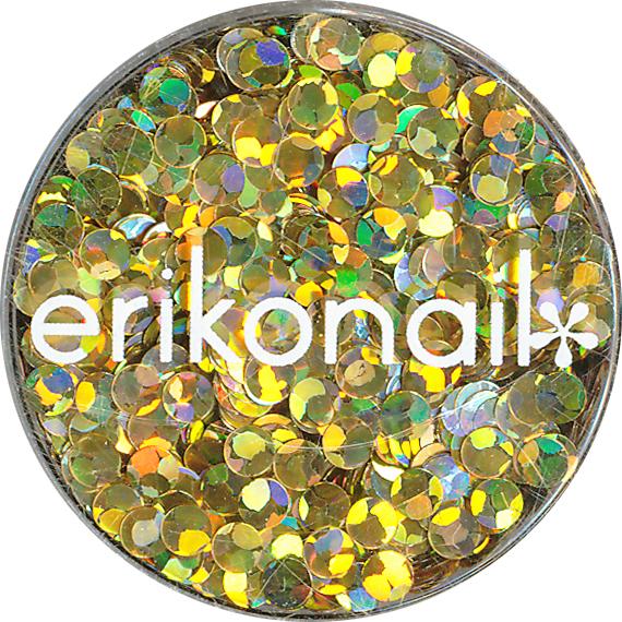 黒崎えり子 ジュエリーコレクション (ERI-72)の画像