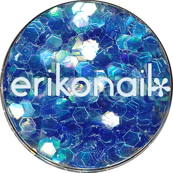 黒崎えり子 ジュエリーコレクション (ERI-83)の画像