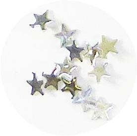 UVレジン用 ジュエリーコレクション(RJC-98)の画像