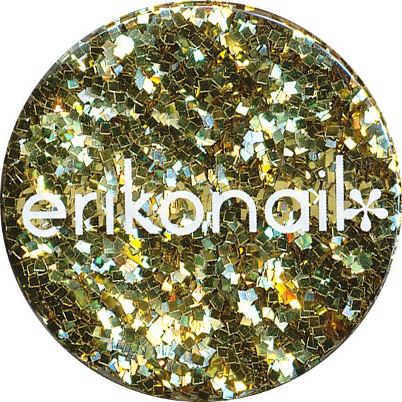 黒崎えり子 ジュエリーコレクション (ERI-92)の画像