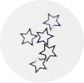 UVレジン用 ジュエリーコレクション(RJC-173)の画像