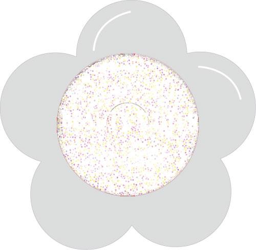ラメラメ (FG-6)の画像