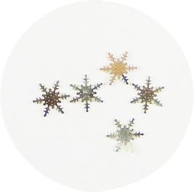 UVレジン用 ジュエリーコレクション(RJC-176)の画像