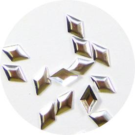 UVレジン用 ジュエリーコレクション(RJC-190)の画像