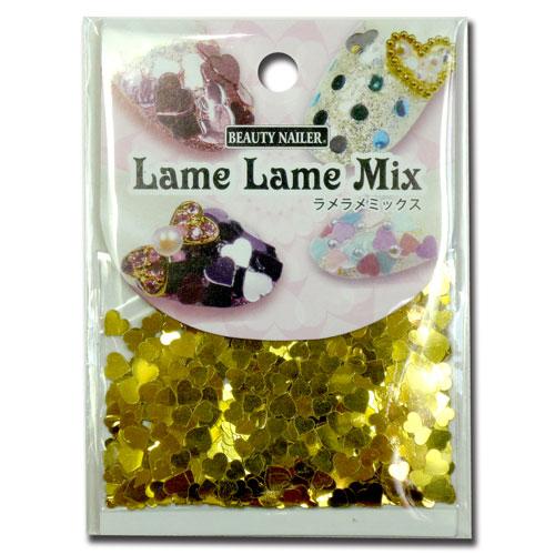 ラメラメミックス(LLM-2)の画像