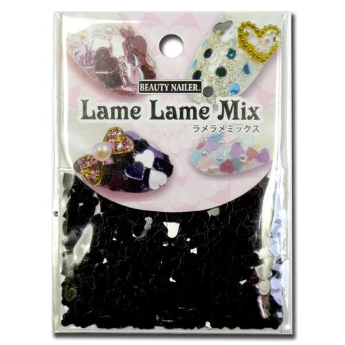 ラメラメミックス(LLM-3)の画像