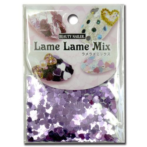 ラメラメミックス(LLM-6)の画像