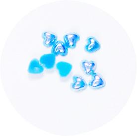 UVレジン用 ジュエリーコレクション(RJC-113)の画像