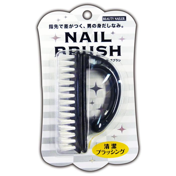 男性用 爪ブラシ(MEN-5)の画像