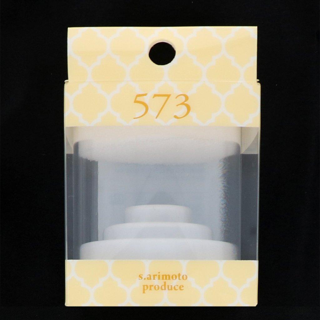 573 ビットスタンドケース(ABS-1)の画像