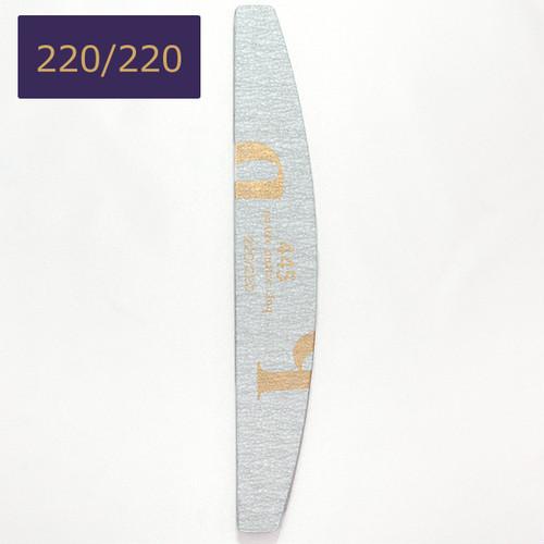 445 ムーンウォッシャブルファイル 220/220(QMF-4)画像