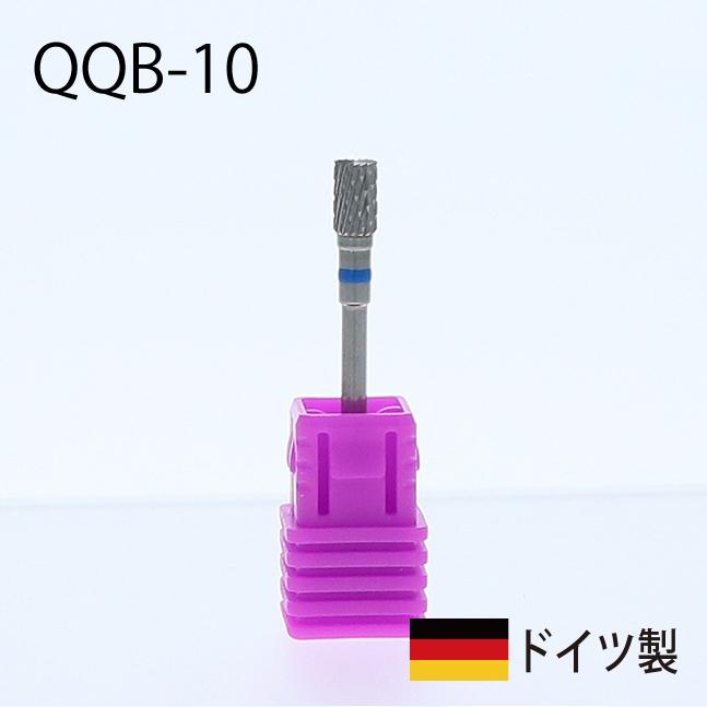 SIMPLY トリマーM[ミディアムコース](QQB-10)画像