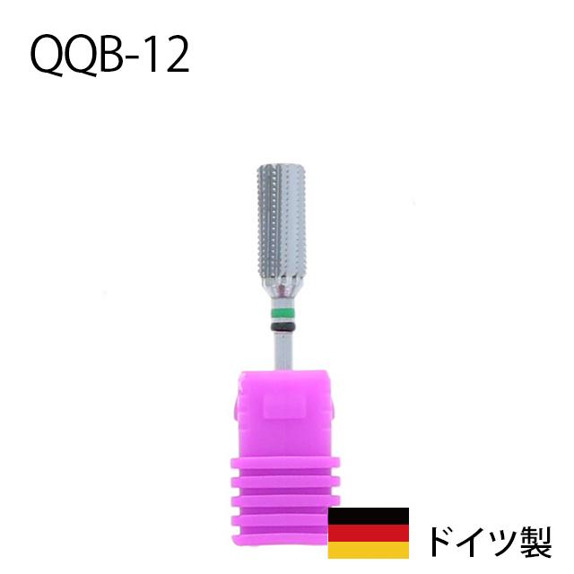 SIMPLY シリンダー スクリューバー コースクロスカット for PRO(QQB-12)画像