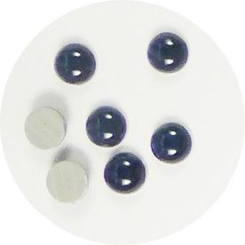 UVレジン用 ジュエリーコレクション(RJC-242)の画像