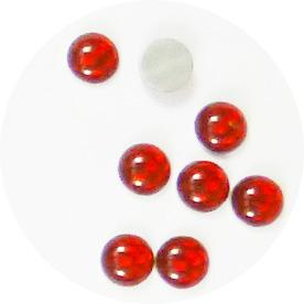 UVレジン用 ジュエリーコレクション(RJC-233)の画像