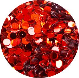 UVレジン用 ジュエリーコレクション(RJC-5)の画像