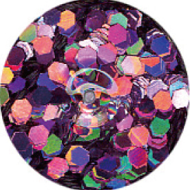 UVレジン用 ジュエリーコレクション(RJC-15)の画像