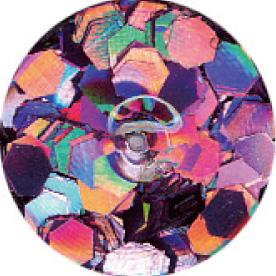 UVレジン用 ジュエリーコレクション(RJC-16)の画像