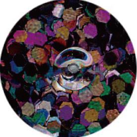 UVレジン用 ジュエリーコレクション(RJC-17)の画像