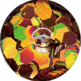 UVレジン用 ジュエリーコレクション(RJC-20)の画像