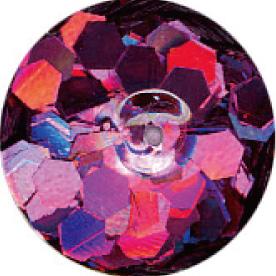 UVレジン用 ジュエリーコレクション(RJC-22)の画像