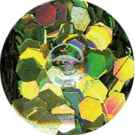 UVレジン用 ジュエリーコレクション(RJC-14)の画像
