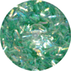 UVレジン用 ジュエリーコレクション(RJC-28)画像