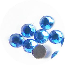 UVレジン用 ジュエリーコレクション(RJC-136)の画像