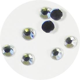 UVレジン用 ジュエリーコレクション(RJC-139)の画像