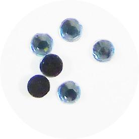 UVレジン用 ジュエリーコレクション(RJC-142)の画像