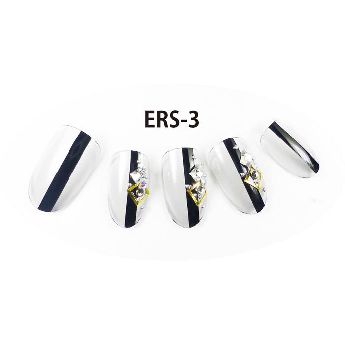 黒崎えり子 サロンセレクション(ERS-3)の画像