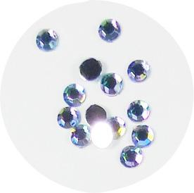 UVレジン用 ジュエリーコレクション(RJC-209)の画像