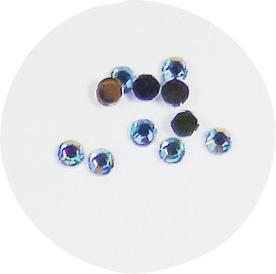UVレジン用 ジュエリーコレクション(RJC-210)の画像