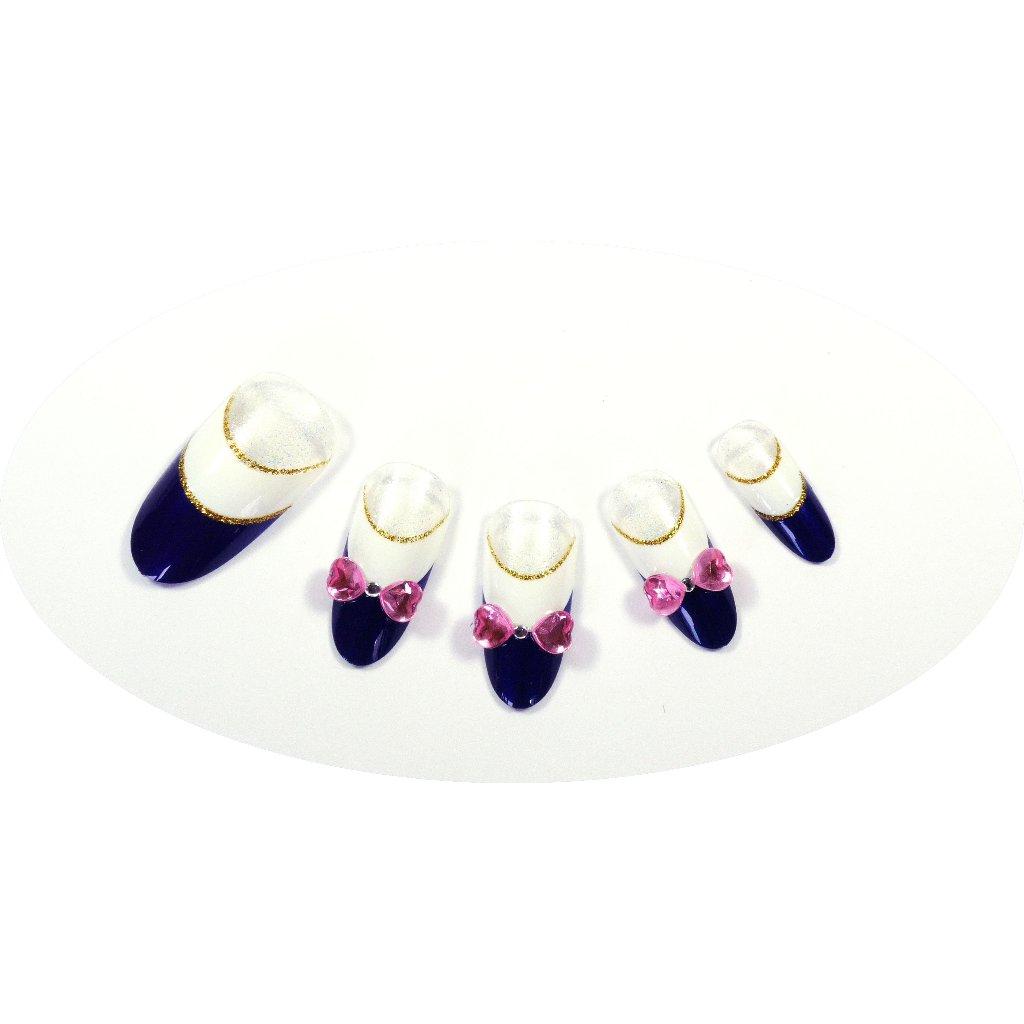 黒崎えり子 ネイルコレクション(EK-5)の画像