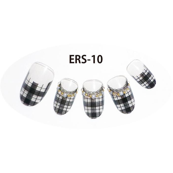 黒崎えり子 サロンセレクション(ERS-10)の画像