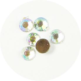 UVレジン用 ジュエリーコレクション(RJC-193)の画像