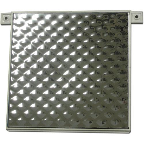 交換用反射板(SUP-1専用)の画像