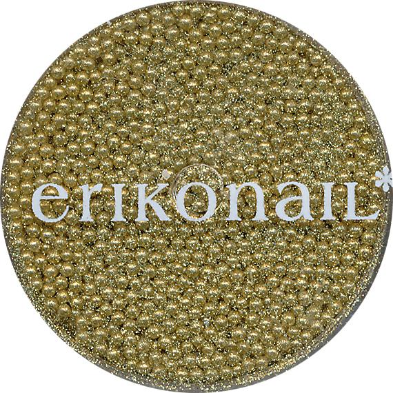 黒崎えり子 ジュエリーコレクション (ERI-111)の画像