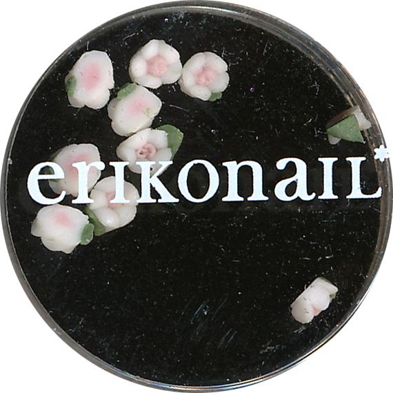 黒崎えり子 ジュエリーコレクション (ERI-130)の画像