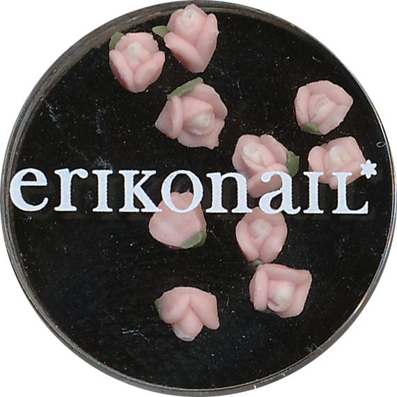 黒崎えり子 ジュエリーコレクション (ERI-131)の画像