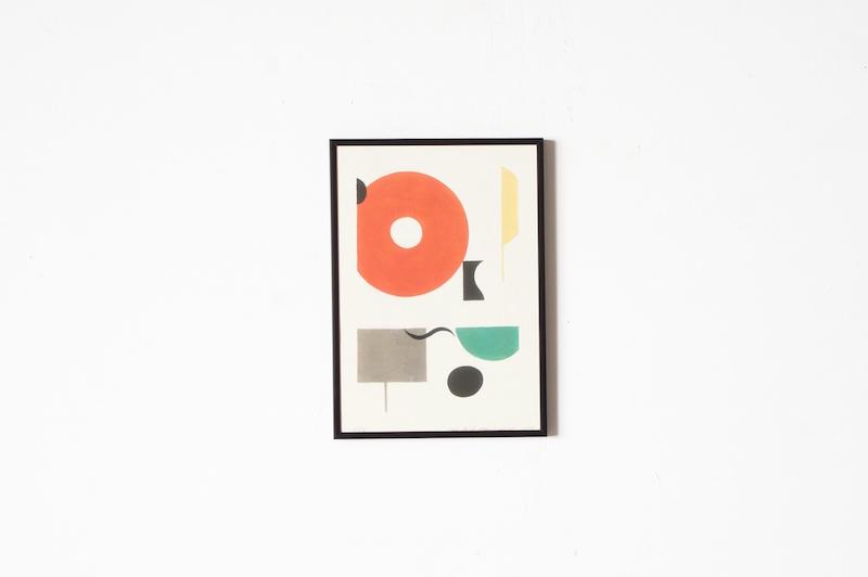 Pans by Leise D Abrahamsenの画像