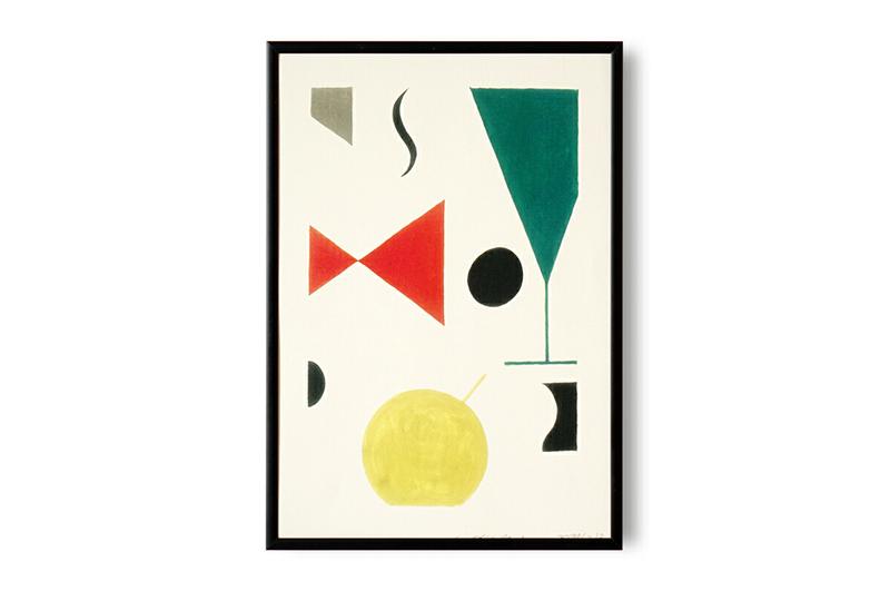 Glassware by Leise D Abrahamsenの画像