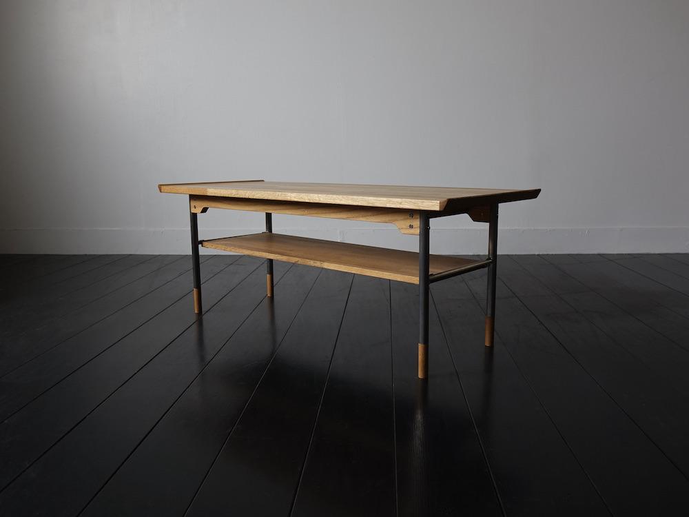 Bench table Model.86の画像