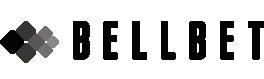 Bellbet