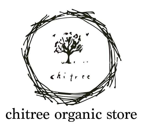 chitree organic store