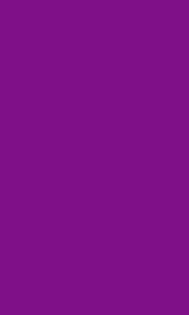 江戸紫(あみど)の画像