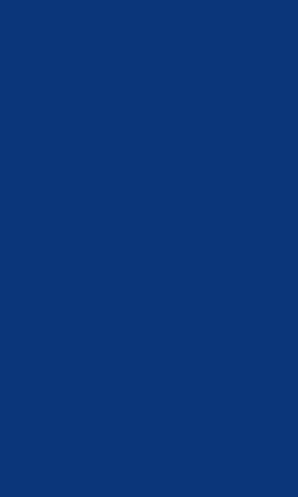 紺青(あみど)の画像