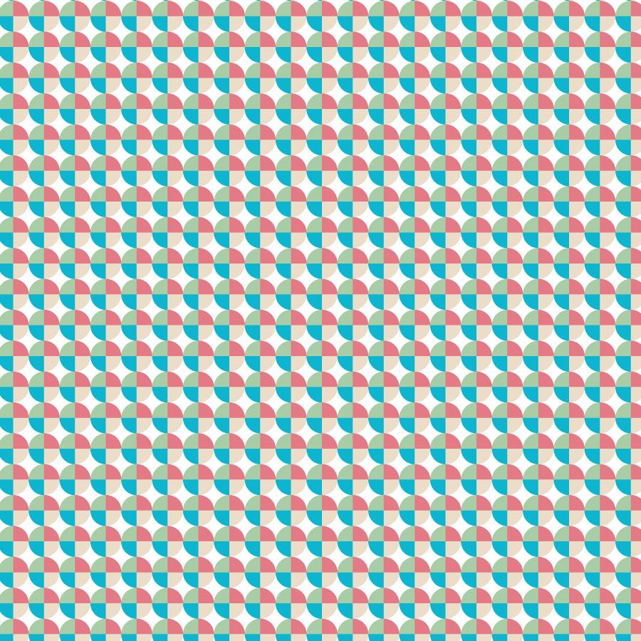 ヒューマンサイクル(かべ)画像