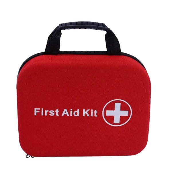 アージェントエイド EMTギア 救急バッグ#EMTG-A01画像