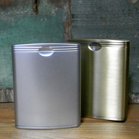 ハニカム 携帯灰皿 HONEYCOMB-3 灰皿の画像